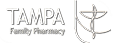 Tampa Family Pharmacy